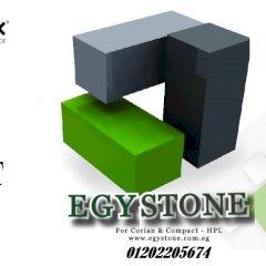M egy stone