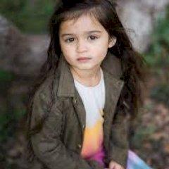 ساره المحمد