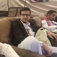 Bilal Sadaq Alsherabe Alsherabe