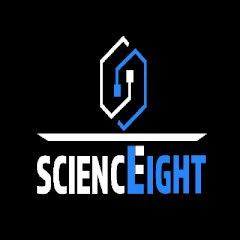 مؤسسة نور العلم التجارية